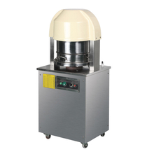 BDK-36 Automatic Electric Dough Divider For Bread