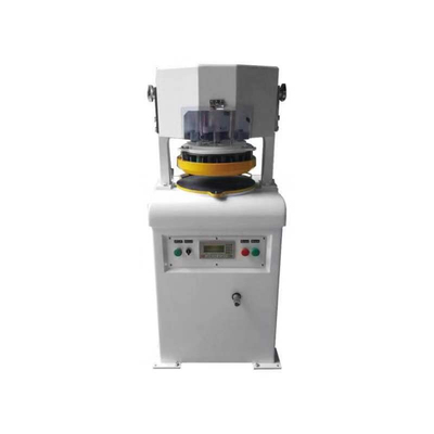 BDK-30G Automatic Electric Dough Divider And Rounder For Buns